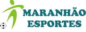Maranhão Esportes |  Esporte Maranhense|