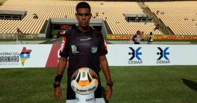 José Henrique de Azevedo Junior