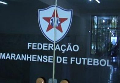 Federação Maranhense de Futebol divulga nota de pesar pela morte de jogadores e presidente do Palmas-TO