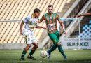 Troféu da Copa FMF homenageará Roberto Fernandes