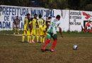 SEMEJ Nova Olinda do MA iniciou planejamento para o retorno das atividades esportivas em agosto