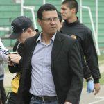 Cleibson Ferreira
