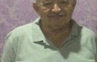 Morre Barbosão, ex-operador de áudio da Radio Educadora 560 KHZ