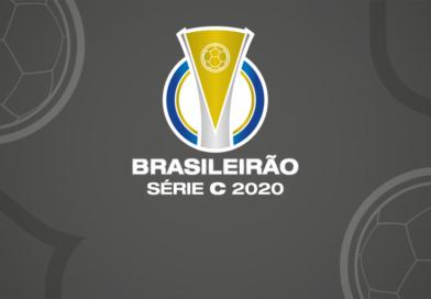 Amapaense apita Imperatriz x Jacuipense-BA pela Série C do Brasileiro