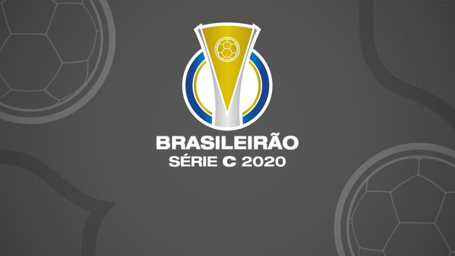 Amapaense Apita Imperatriz X Jacuipense Ba Pela Serie C Do Brasileiro