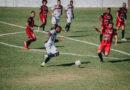 MARANHENSE: No retorno do estadual, Juventude vence o Maranhão Atlético no Pinheirão