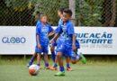 Projeto Educação e Esporte chega à sua quarta edição em São Luís