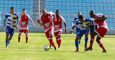 Aclem elege Seleção do Campeonato Maranhense 2020