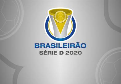Brasileirão Série D: Três jogos do Juventude-MA sofrem mudança de horário