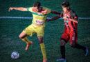 Maranhense: Juventude e Sampaio Corrêa se enfrentam pela fase de ida da semifinal