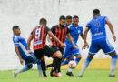 Campeonato Maranhense: FMF define data e horário dos jogos da última rodada