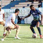 Campeonato Maranhense: Siga Pinheiro x São José pelas quartas de final