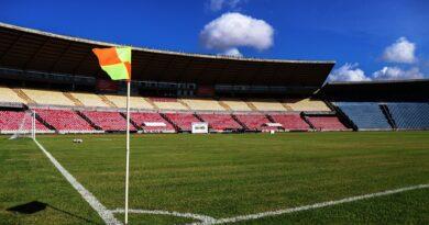 Futebol: Como funciona a contabilidade dos clubes esportivos?